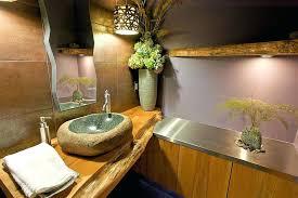 wood bathroom ideas u2013 buildmuscle