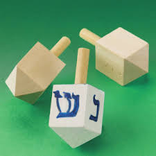 dreidel where to buy buy paint a dreidel craft kit at s s worldwide