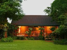 country house best price on baan esan country house in sakon nakhon reviews