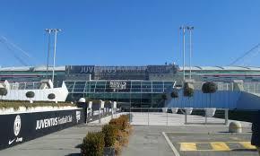 ingressi juventus stadium ingresso juventus stadium foto di stadio juventus torino