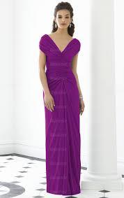 purple bridesmaid dresses uk wedding dresses in jax