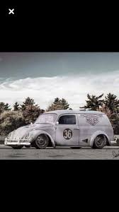 1214 best vw beetle van bakkie rod u0026 rest images on pinterest