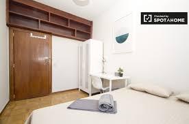 6 Bedroom Start Your Housing Hunt Madrid