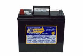 honda car battery honda batteries