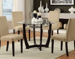Unusual Dining Room Tables Dining Room Unique Small Round Dining Room Tables Round Dining