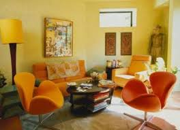Imposing Ideas Small Living Room Chairs Exclusive Small Spaces - Small living room chairs