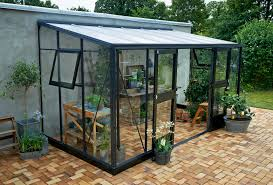 serre horticole en verre serre jardin verre verre vin de d gustation en transparent 68