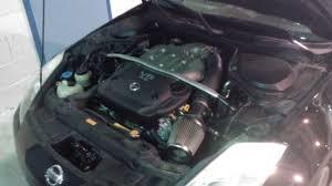 nissan 350z lower engine cover xona games 2006 nissan 350z