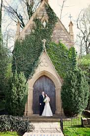 fayetteville wedding venues fayetteville wedding photographer recommends two amazing wedding