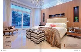 interior designer miami interior design firm cg1 design