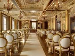 htons wedding venues wedding hotels in east 2 28 images pearl river event space
