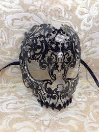 diamond halloween costume mask venetian picture more detailed picture about high fashion