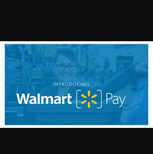 view weekly ads and store specials at your hamilton walmart 1750