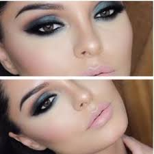make up classes in ta nila roshan nila999 on