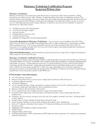 pharmacy technician resume exles pharmacy technician resume sles objectives 39a for objective