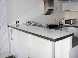 plan de travail meuble cuisine cuisine peindre plan de travail carrelé cuisine high