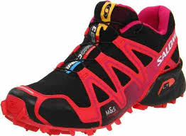 black friday salomon shoes 16 best soloman shoes images on pinterest trail running shoes