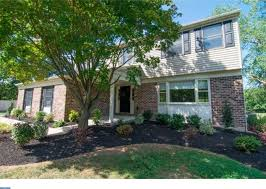 Hatfield House Floor Plan by 1811 Hickory Way Hatfield Pa 19440 Mls 6856748 Coldwell Banker