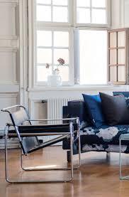 123 best b l u e s images on pinterest panama chair covers