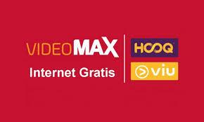 cara mencari bug telkomsel kumpulan bug telkomsel aktif terbaru mei 2018 videomax