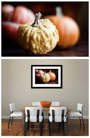 62 best kitchen art fine art prints by ionanthosphotography