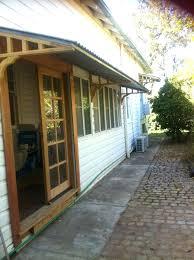French Doors Wood - exterior door wood awnings entry door wood awnings wooden front