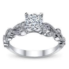 edwardian style engagement rings wedding rings gold rings engagement 1930s engagement rings