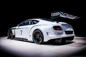 bentley continental wallpaper your ridiculously awesome bentley continental gt3 wallpaper is here