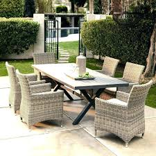 Outdoor Modern Patio Furniture Modern Patio Furniture Sale Patio Gazebo As Patio Furniture Sale