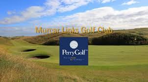 how did the scottish men plait and club their hair murcar links golf club aberdeen scotland youtube