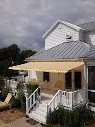 Awning Roof Maple Leaf Awning U0026 Canvas We U0027ve Got You Covered