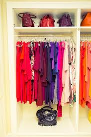 homey ideas clothing closets astonishing decoration tips on how to
