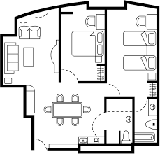 In Law Suites Floor Plans 100 Floor Plans With Inlaw Apartment Best 25 Apartment
