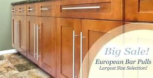 Kitchen Cabinet Door Knob Cabinet Door Handles And Pulls Musicalpassion Club
