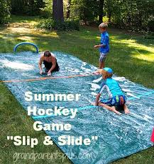 Backyard Activities For Kids Best 25 Kids Outside Games Ideas On Pinterest Fun Summer