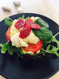 emily cuisine pour vous oscar resto forest restaurant forest belgium 50