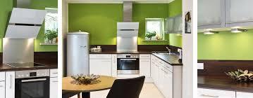 küche renovieren kueche renovieren oder neue kueche