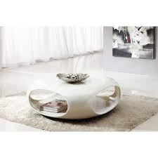 round glass coffee table decor best top 10 of small round glass coffee table uk within cheap tables