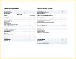 Drawer Balance Sheet Template Drawer Balance Sheet Template 100 Images Track The Balance In