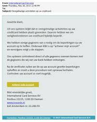 va national service desk phishing scams 94 162 fraud help desk fraud help desk