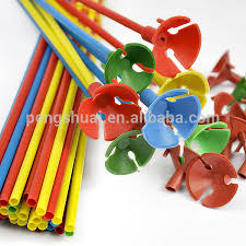 balloon sticks balloon sticks balloon sticks suppliers and