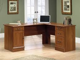 Armchair Desk Office Furniture Near Me Interior Design