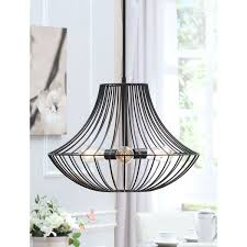 Wire Chandeliers 139 Best Lighting Images On Pinterest Lighting Ideas