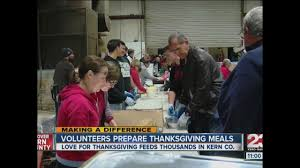 costco open for thanksgiving love for thanksgiving meals for those in need turnto23 com