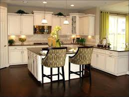 ideas for tops of kitchen cabinets above kitchen cabinets decor ilearnlinux com