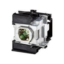 sharp an ph7lp1 projector housing with genuine original oem bulb