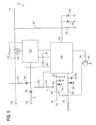 patent us6837551 towed vehicle brake controller google patents