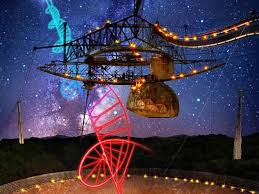 Kentucky How Fast Do Radio Waves Travel images New clues to the origins of the mysterious fast radio bursts from jpg