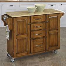 wholesale kitchen islands kitchen exquisite awesome kitchen island table sets gallery also