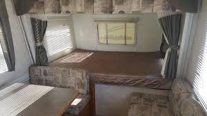 2008 casita 17 u0027 spirit deluxe trailer rental in arvada co outdoorsy